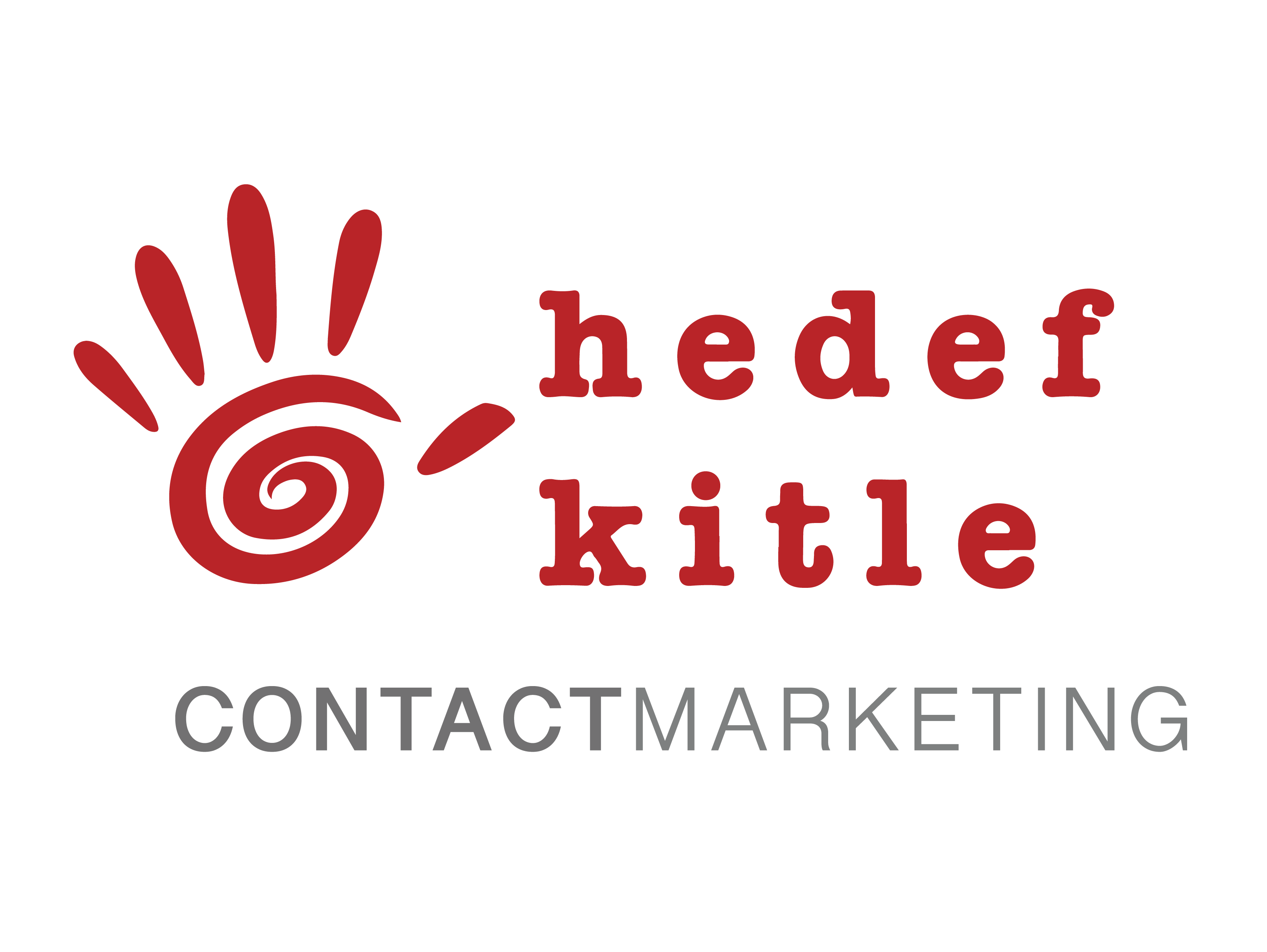 Hedef Kitle